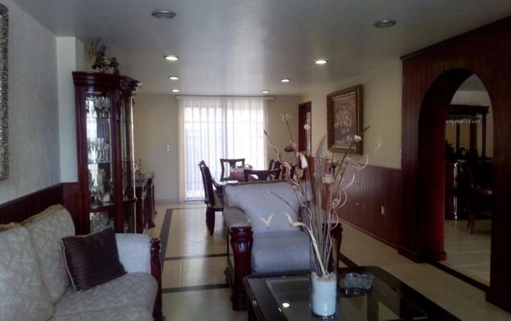 Casa en arboledas de san javier en venta id 3671284 for Muebles casi gratis san javier
