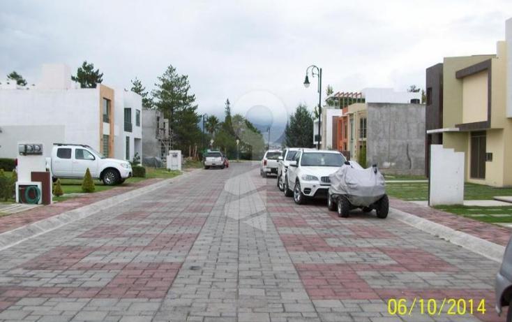 Foto de casa en venta en, arboledas de san javier, pachuca de soto, hidalgo, 947423 no 03