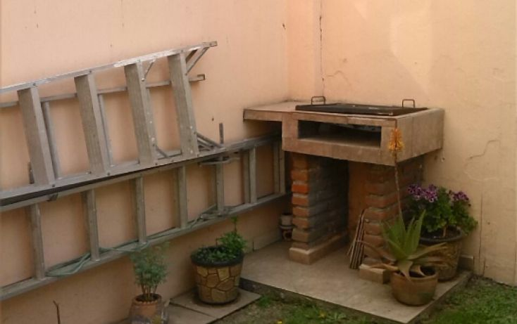 Foto de casa en condominio en venta en, arboledas de san miguel, cuautitlán izcalli, estado de méxico, 1803294 no 04