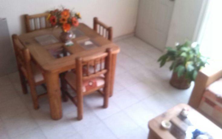 Foto de casa en condominio en venta en, arboledas de san miguel, cuautitlán izcalli, estado de méxico, 1803294 no 05