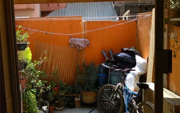 Foto de casa en condominio en venta en, arboledas de san miguel, cuautitlán izcalli, estado de méxico, 1803294 no 07