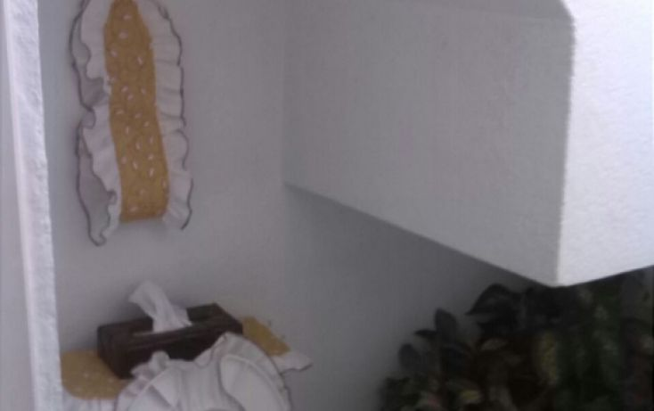Foto de casa en condominio en venta en, arboledas de san miguel, cuautitlán izcalli, estado de méxico, 1803294 no 09