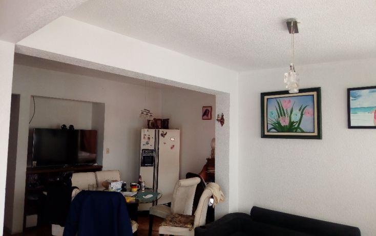 Foto de casa en condominio en venta en, arboledas de san miguel, cuautitlán izcalli, estado de méxico, 2006160 no 03