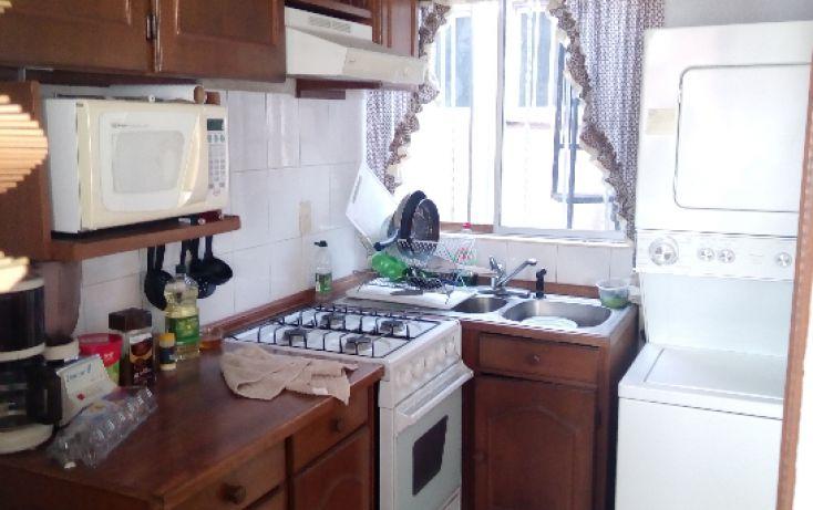 Foto de casa en condominio en venta en, arboledas de san miguel, cuautitlán izcalli, estado de méxico, 2006160 no 04