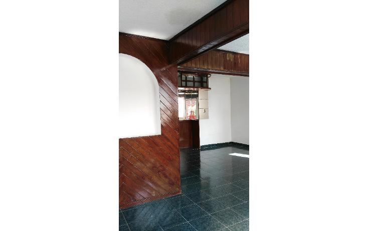 Foto de casa en venta en  , arboledas de san miguel, cuautitlán izcalli, méxico, 1947830 No. 02