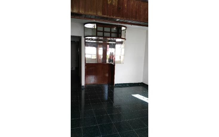 Foto de casa en venta en  , arboledas de san miguel, cuautitlán izcalli, méxico, 1947830 No. 03