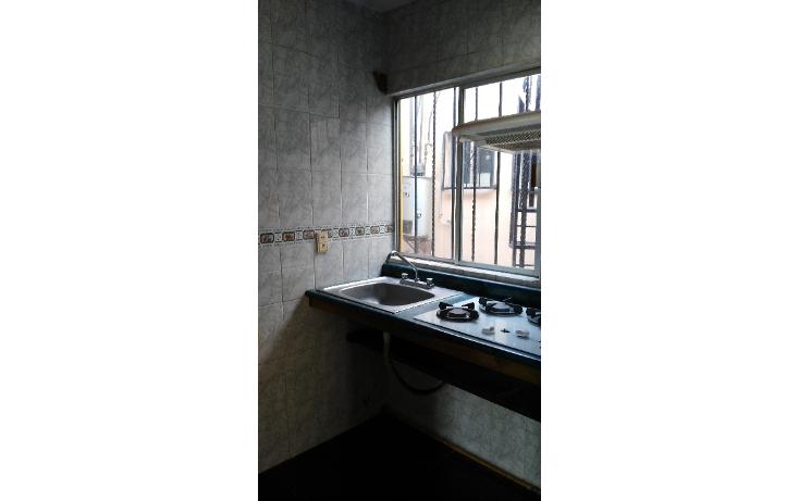 Foto de casa en venta en  , arboledas de san miguel, cuautitlán izcalli, méxico, 1947830 No. 04