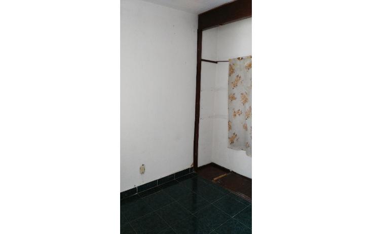 Foto de casa en venta en  , arboledas de san miguel, cuautitlán izcalli, méxico, 1947830 No. 06