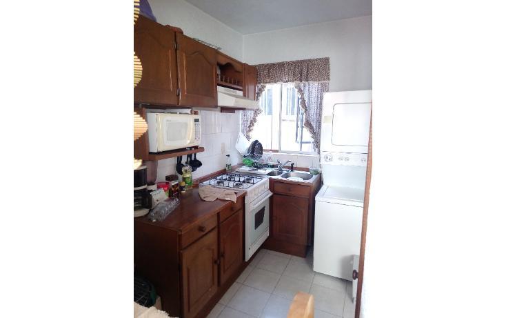 Foto de casa en venta en  , arboledas de san miguel, cuautitlán izcalli, méxico, 2006160 No. 04