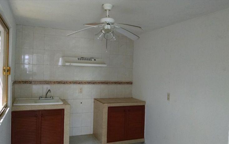 Foto de casa en venta en, arboledas de san ramon, medellín, veracruz, 1200287 no 02