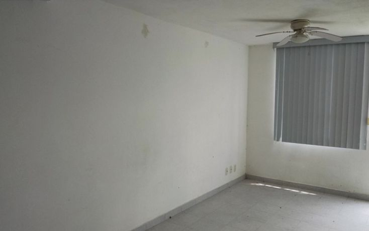 Foto de casa en venta en, arboledas de san ramon, medellín, veracruz, 1200287 no 03