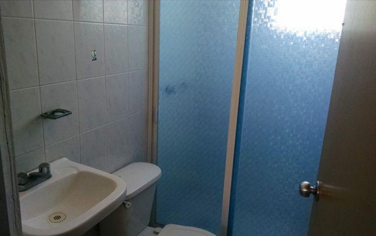 Foto de casa en venta en, arboledas de san ramon, medellín, veracruz, 1200287 no 04