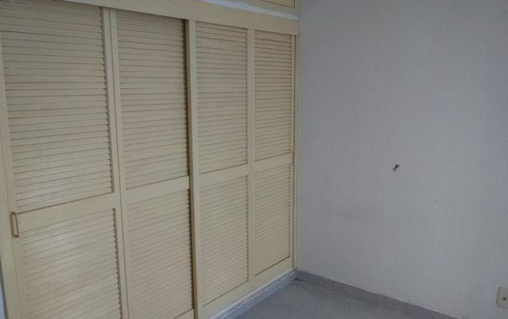 Foto de casa en venta en, arboledas de san ramon, medellín, veracruz, 1200287 no 05