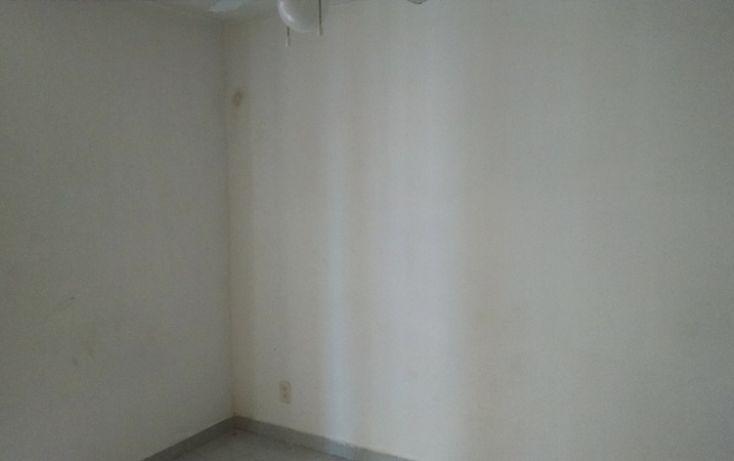 Foto de casa en venta en, arboledas de san ramon, medellín, veracruz, 1200287 no 06