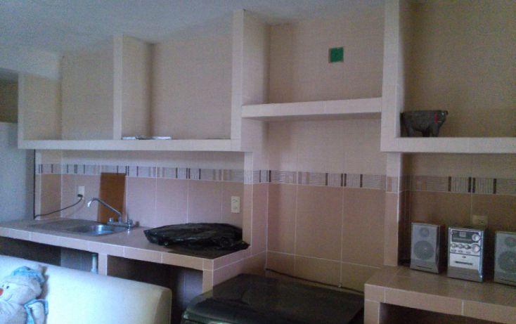 Foto de casa en venta en, arboledas de san ramon, medellín, veracruz, 1438407 no 03