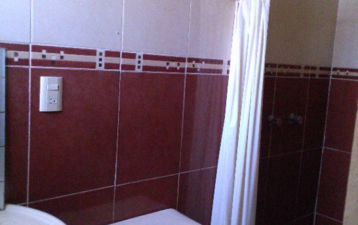 Foto de casa en venta en, arboledas de san ramon, medellín, veracruz, 1438407 no 04
