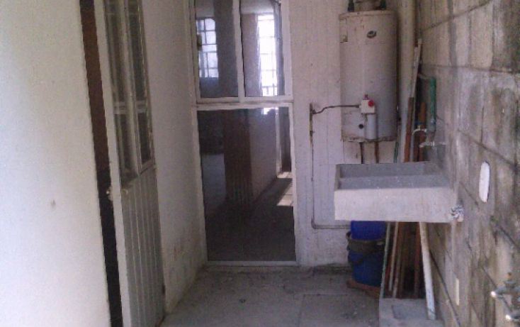 Foto de casa en venta en, arboledas de san ramon, medellín, veracruz, 1438407 no 05