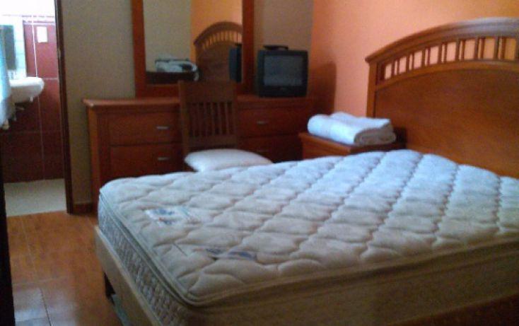 Foto de casa en venta en, arboledas de san ramon, medellín, veracruz, 1438407 no 06