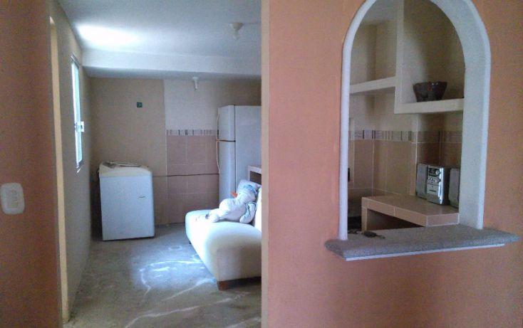 Foto de casa en venta en, arboledas de san ramon, medellín, veracruz, 1438407 no 07