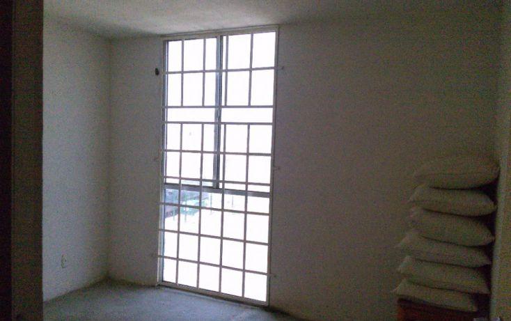Foto de casa en venta en, arboledas de san ramon, medellín, veracruz, 1438407 no 08