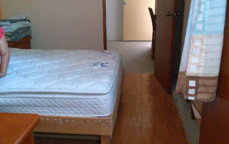 Foto de casa en venta en, arboledas de san ramon, medellín, veracruz, 1438407 no 09