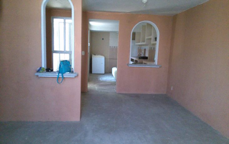 Foto de casa en venta en, arboledas de san ramon, medellín, veracruz, 1438407 no 10