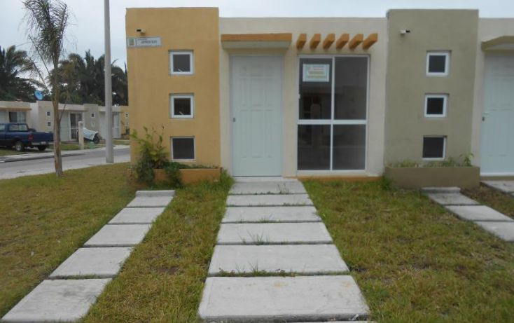 Foto de casa en venta en, arboledas de san ramon, medellín, veracruz, 1594138 no 04