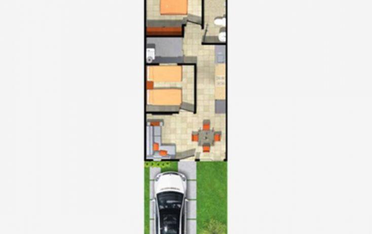 Foto de casa en venta en, arboledas de san ramon, medellín, veracruz, 1594138 no 05