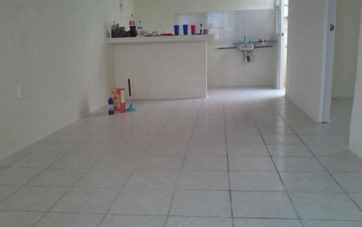 Foto de departamento en venta en, arboledas de san ramon, medellín, veracruz, 1804902 no 02