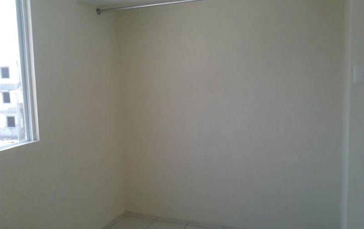 Foto de departamento en venta en, arboledas de san ramon, medellín, veracruz, 1804914 no 05