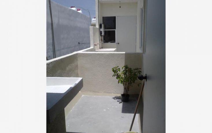 Foto de departamento en venta en, arboledas de san ramon, medellín, veracruz, 1804914 no 10