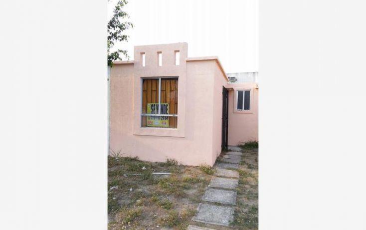 Foto de casa en venta en, arboledas de san ramon, medellín, veracruz, 1905256 no 01