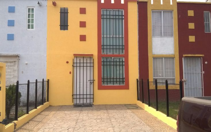 Foto de casa en venta en, arboledas de san ramon, medellín, veracruz, 1907662 no 01