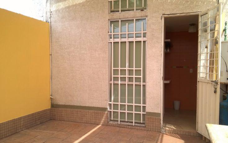Foto de casa en venta en, arboledas de san ramon, medellín, veracruz, 1907662 no 07