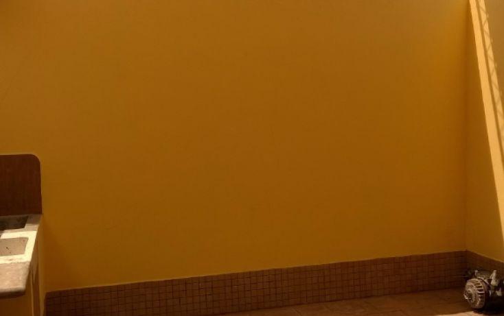 Foto de casa en venta en, arboledas de san ramon, medellín, veracruz, 1907662 no 08