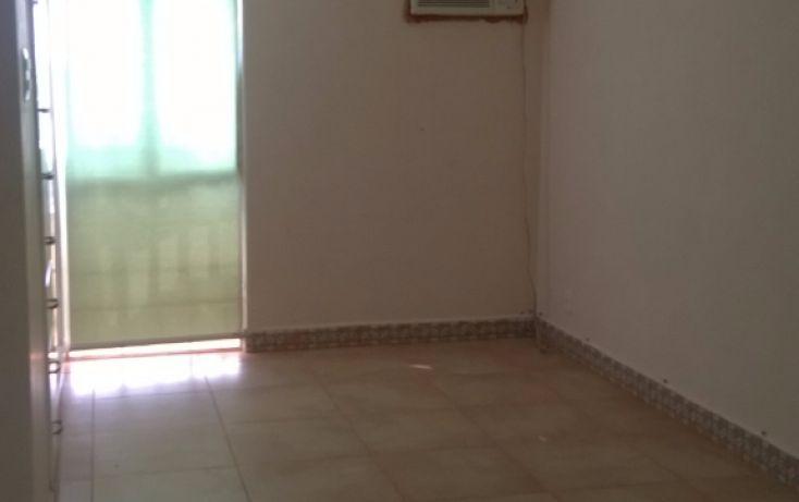 Foto de casa en venta en, arboledas de san ramon, medellín, veracruz, 1907662 no 18