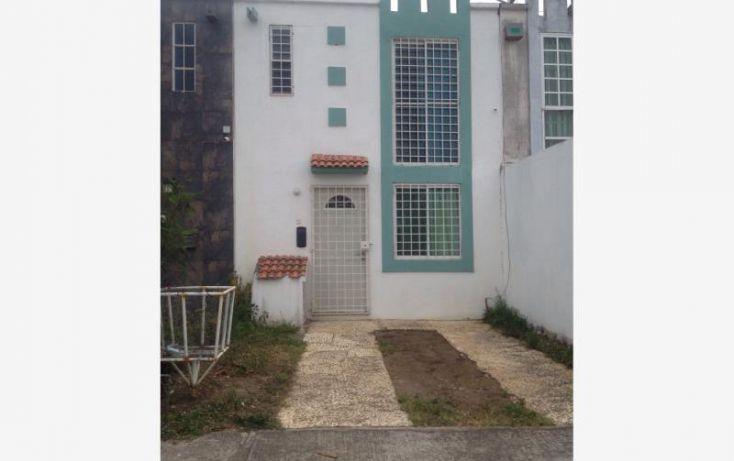 Foto de casa en venta en, arboledas de san ramon, medellín, veracruz, 1961548 no 01