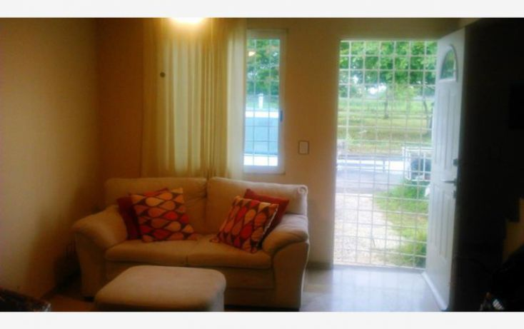 Foto de casa en venta en, arboledas de san ramon, medellín, veracruz, 1961548 no 02