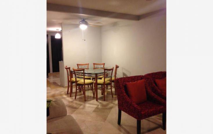 Foto de casa en venta en, arboledas de san ramon, medellín, veracruz, 1961548 no 04