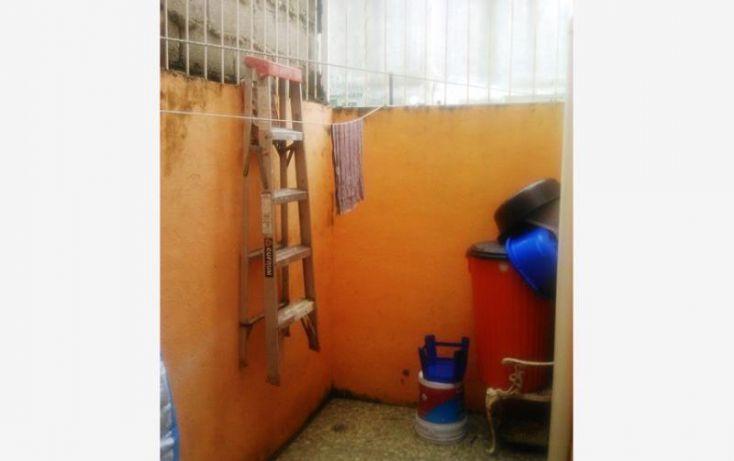 Foto de casa en venta en, arboledas de san ramon, medellín, veracruz, 1961548 no 07