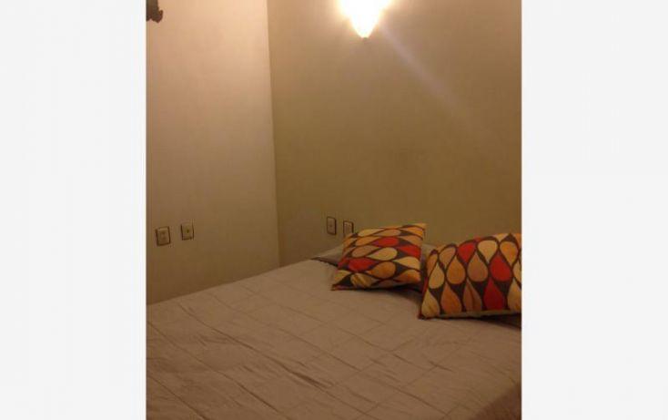 Foto de casa en venta en, arboledas de san ramon, medellín, veracruz, 1961548 no 09