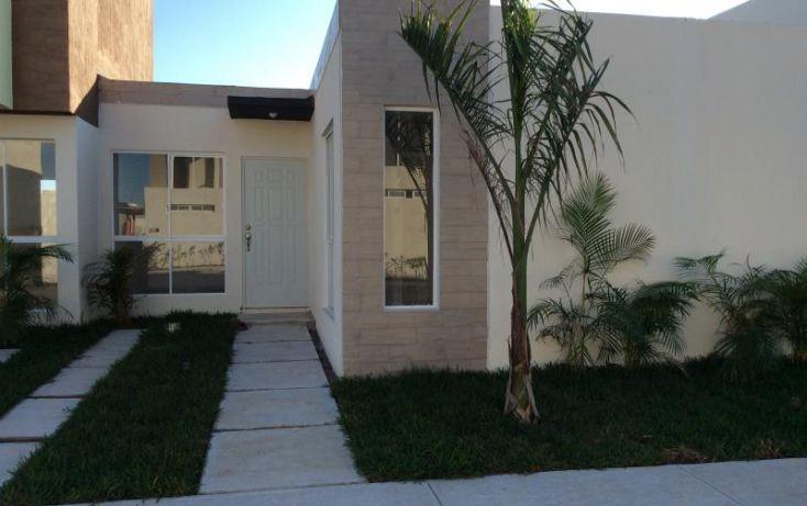 Foto de casa en venta en, arboledas de san ramon, medellín, veracruz, 1995934 no 01