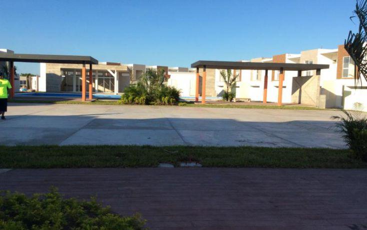 Foto de casa en venta en, arboledas de san ramon, medellín, veracruz, 1995934 no 02