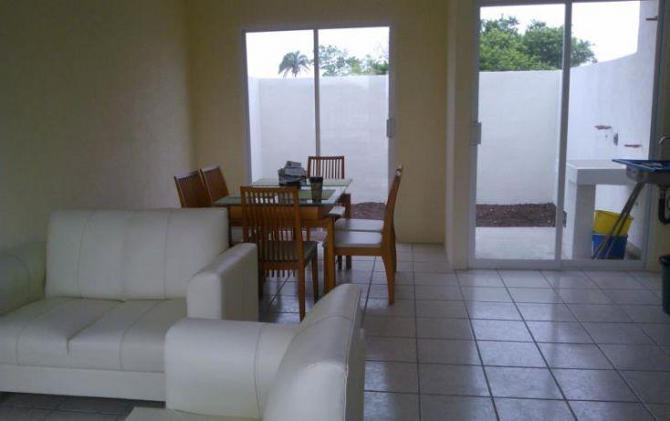 Foto de casa en venta en, arboledas de san ramon, medellín, veracruz, 2008376 no 01
