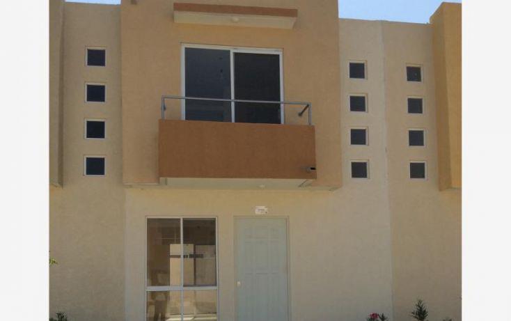 Foto de casa en venta en, arboledas de san ramon, medellín, veracruz, 2008376 no 02