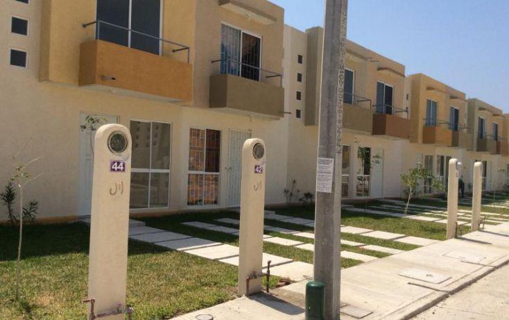 Foto de casa en venta en, arboledas de san ramon, medellín, veracruz, 2008376 no 03
