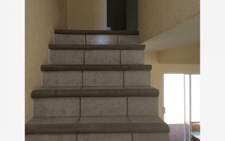 Foto de casa en venta en, arboledas de san ramon, medellín, veracruz, 2008376 no 07