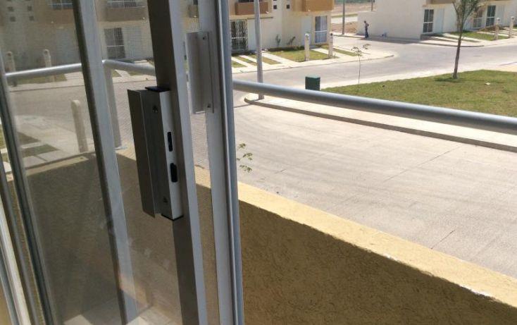 Foto de casa en venta en, arboledas de san ramon, medellín, veracruz, 2008376 no 10