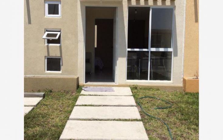 Foto de casa en venta en, arboledas de san ramon, medellín, veracruz, 2008508 no 01