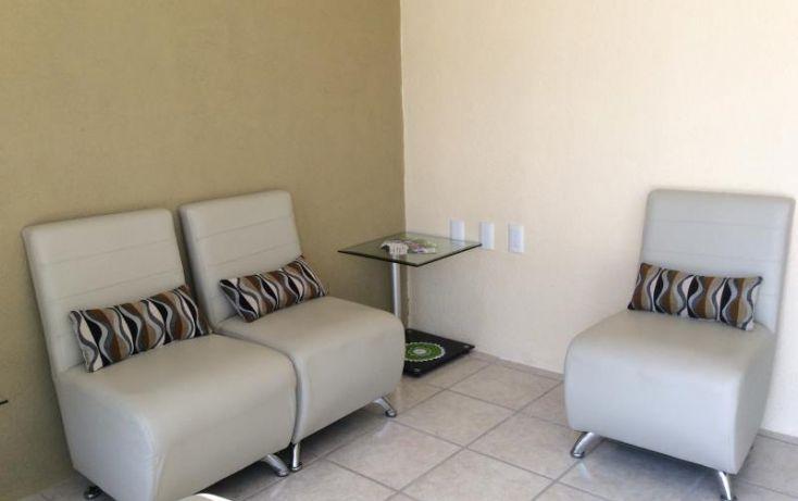 Foto de casa en venta en, arboledas de san ramon, medellín, veracruz, 2008508 no 02